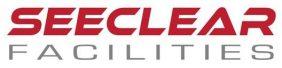 Seeclear Facilities Logo