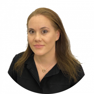 Nicola Dodd - Seeclear Facilities Operations Manager – South