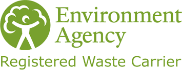 Seeclear Facilities Environmental Agency Registered Waste Carrier